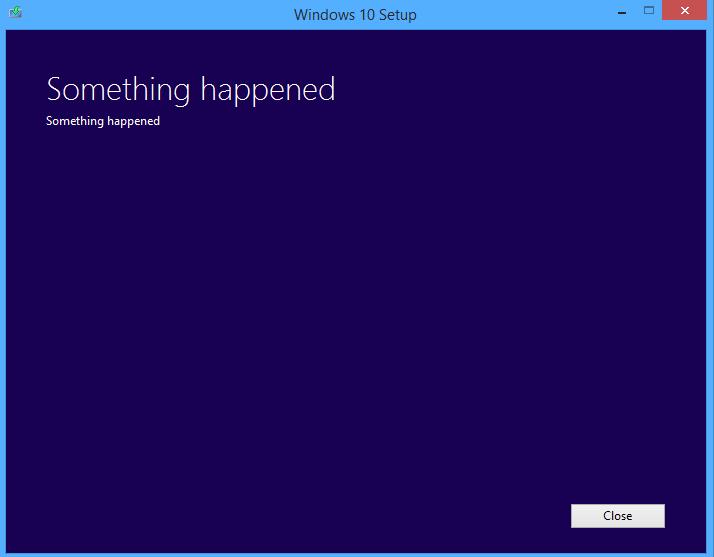 windows-10-installation-errors